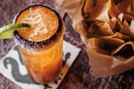 Besito Mexican Restaurant - Burlington, MA