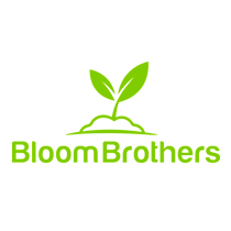 Bloom Brothers - Cannabis Dispensary Open for 21+ all states
